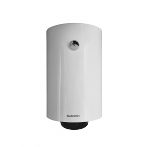 Бойлер Ariston ABS PRO R INOX 50
