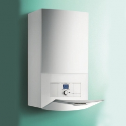 Газовый котел Vaillant TurboTEC plus VU 282/5-5 (1-к-котел)